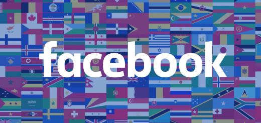 FACEBOOK FLAG FILTER