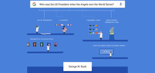 Google Search Smarter