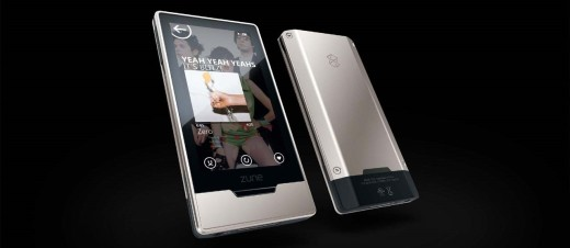 microsoft-zune-hd-gaming-device