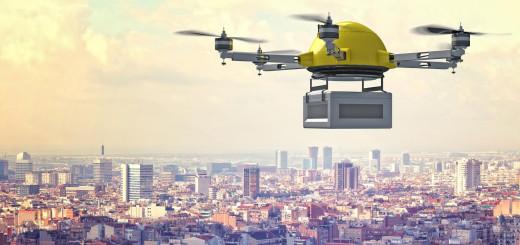 shutterstock_322708988_drone