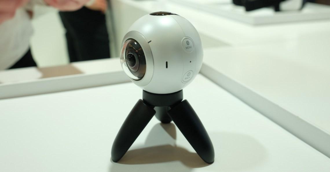 Gear-360 - image via tnwcdn.com