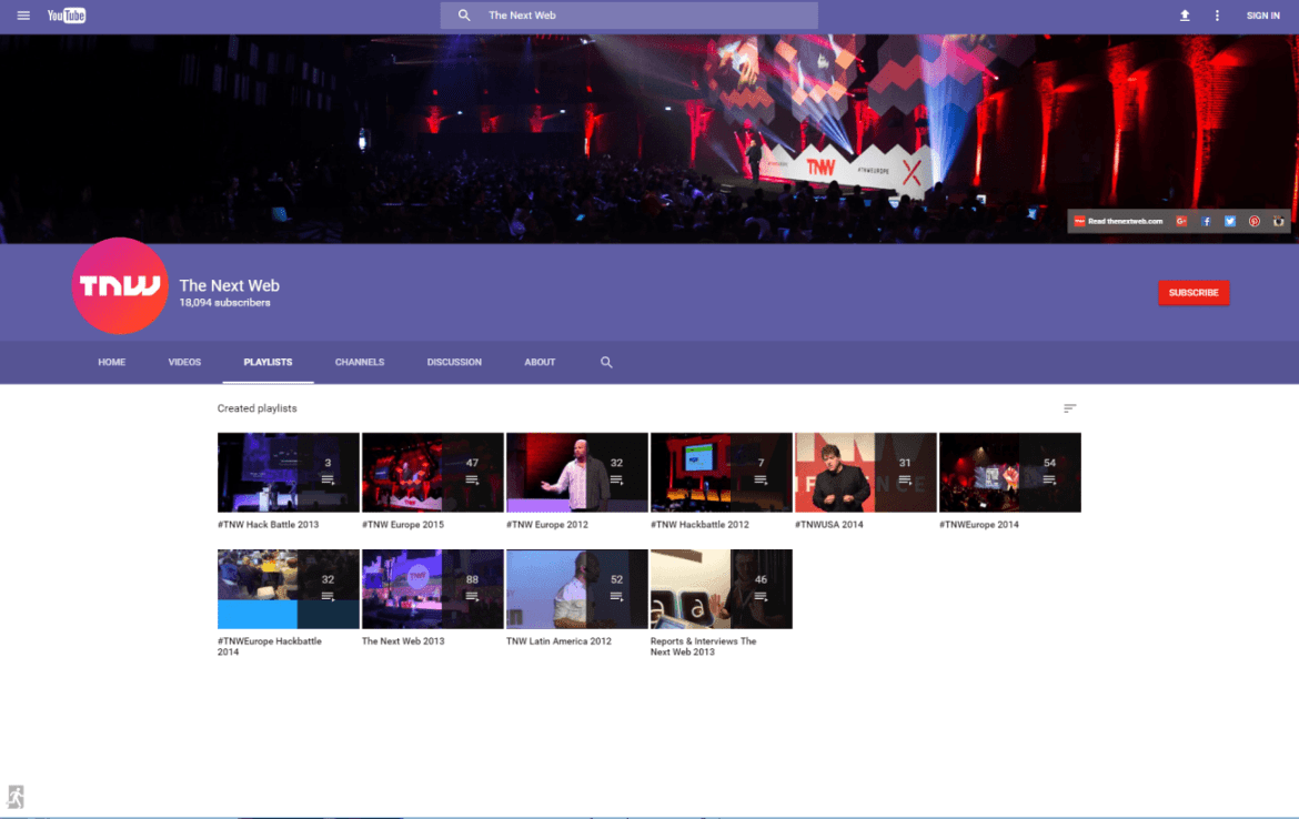 Profile_pages