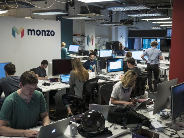 monzo-office