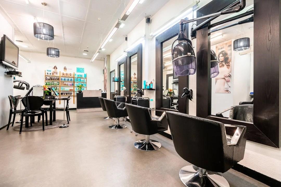 salons de coiffure a paris 14