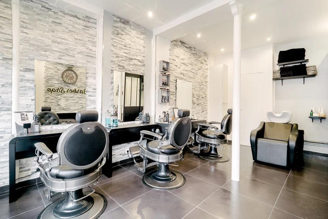 salons de coiffure a paris 12
