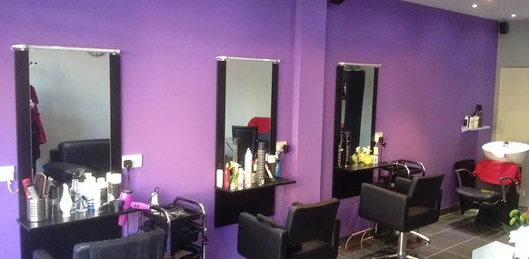 Starlook Hair And Beauty Salon Beauty Salon In Hackney