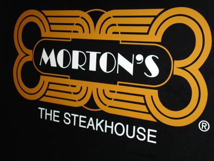 Mortons Logo Main.jpg