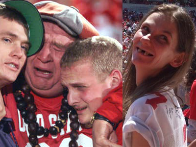 Ohio State fans compelation.jpg