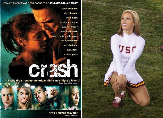 crash_jenny_01.jpg