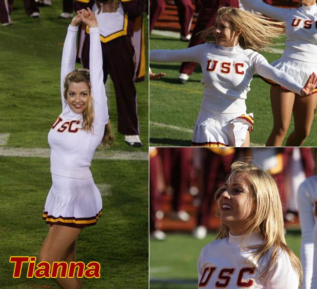 tianna_comp_650.jpg