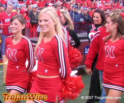 T-WIRE SNAPS: NEBRASKA 2007 – TrojanWire