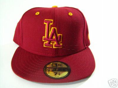 USC_DODGER_HAT.JPG
