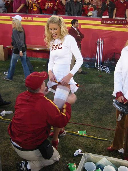 cheerleader-injury.jpg