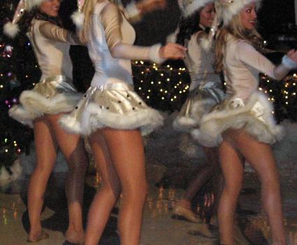 cheerleader-legs-2.jpg