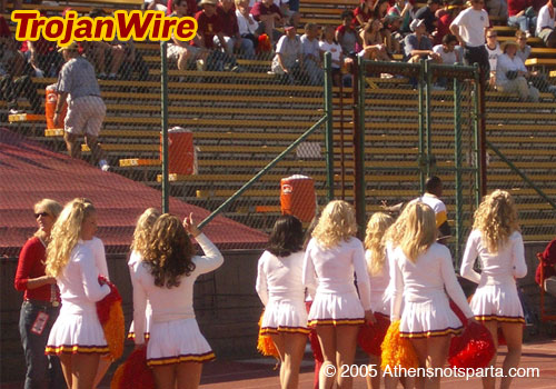 cheerleaders2_STANFORD_2004.jpg
