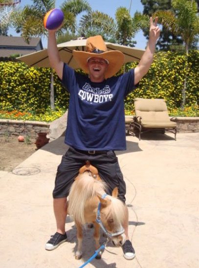 david-buehler-on-mini-horse.jpg