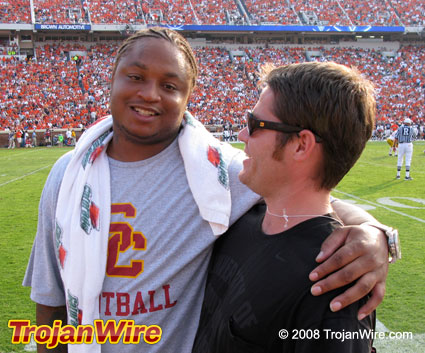 me-and-lendale-white.jpg
