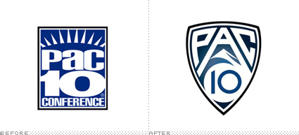 new-pac-10-logo.jpg
