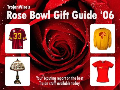 rosebowl06.jpg