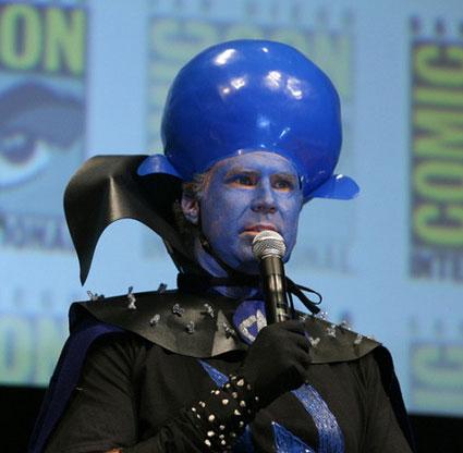 will-ferrell-megamind-costume.jpg