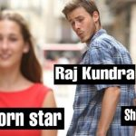 Raj Kundra Memes (10)
