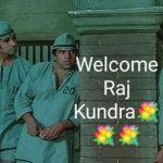 Raj Kundra Memes (9)