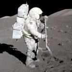 Moon Mission (1)