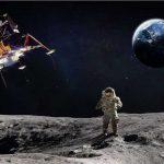 Moon Mission (4)