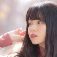 みらのさん(2018年12月23日撮影)