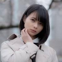 nonuさん(2020年3月28日撮影)