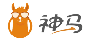 shenma logo 500px