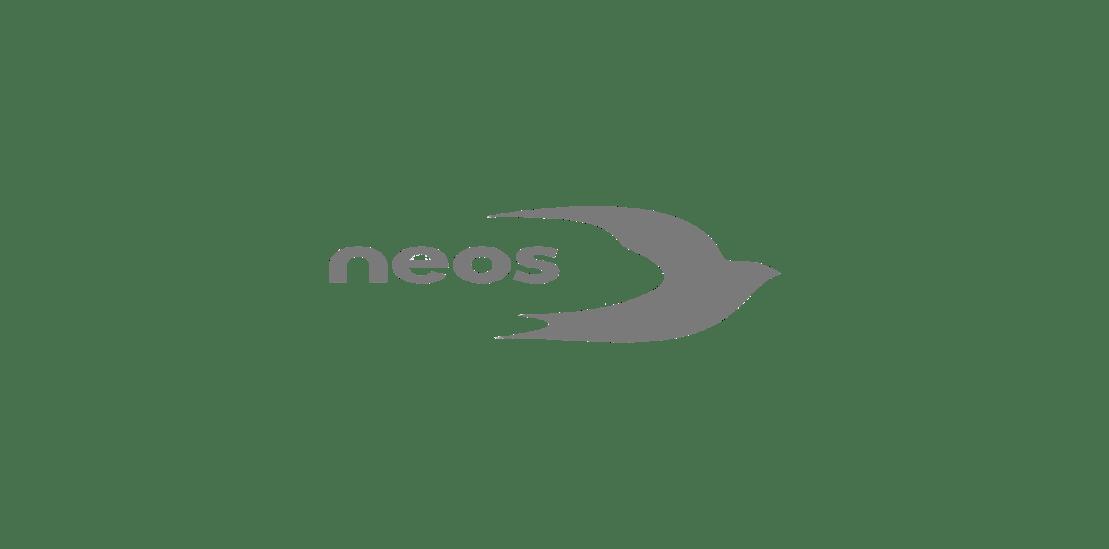 neos (1)