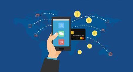 metodi-di-pagamento-online-in-Cina