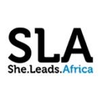 She Leads Africa Accelerator 2018