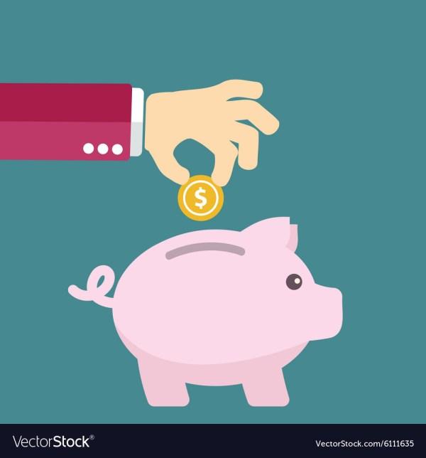 piggy bank login # 58