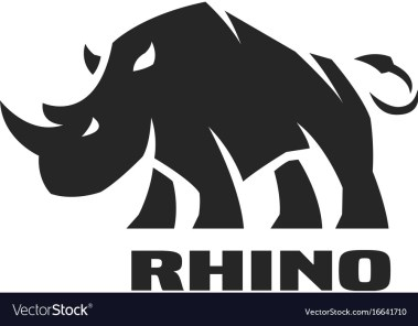 Rhinoceros Crack 6 16 With Serial Key {Patch} 2019 (64/32 bit)