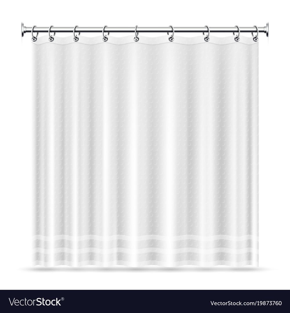 curtain template terat