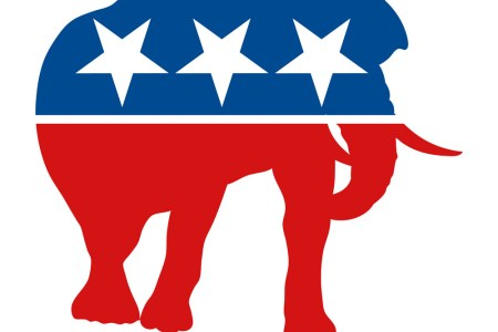 Symbol Of Us Republican Party Full Hd Pictures 4k Ultra Full