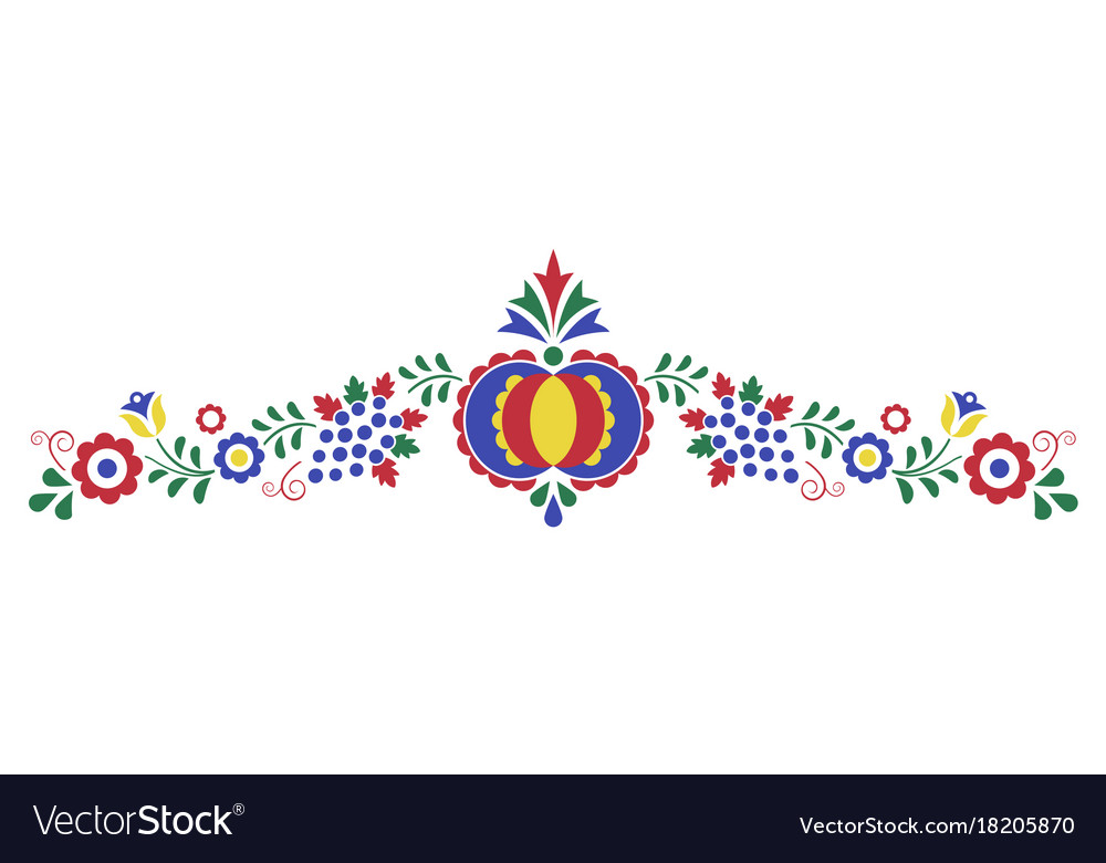 Folklore Photo Background Transparent Png Images And Svg Vector
