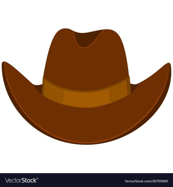 cowboy hat # 40