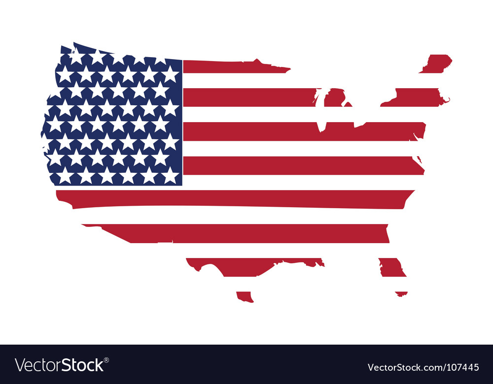 American Flag Images Free