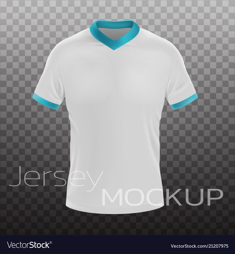 Download 5.673+ Free Mockup Jersey - freemockup