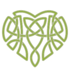 Download Love Knot Vector Images (over 1,500)