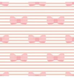Textures Kids Wallpaper Vector Images Over 33 000