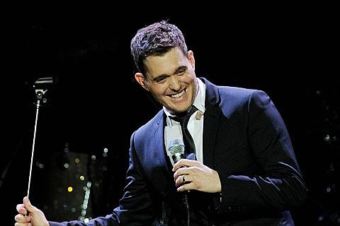 Michael Buble Tickets Michael Buble Tour And Concert