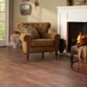 Harmonics Glueless Laminate Flooring Reviews     Viewpoints com Harmonics Glueless Laminate Flooring