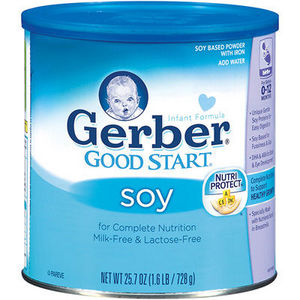 Image result for soy baby formula