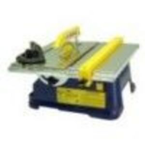 qep 7 inch wet tile saw 60087 reviews