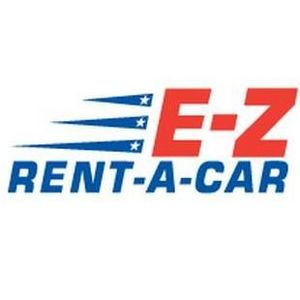 Ez rent a car
