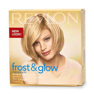 Amazon Customer Reviews Revlon Frost And Glow